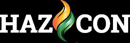 Firma Ppoż HAZ-CON